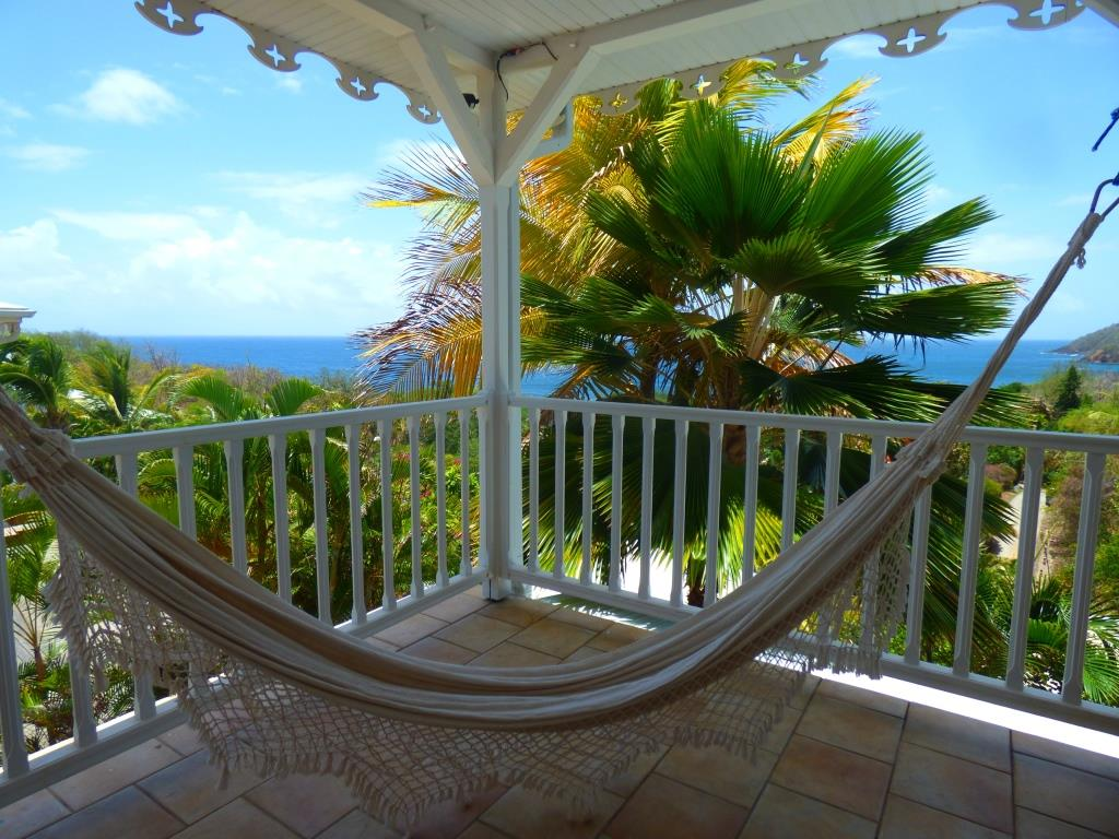 hebergement room villa location pepelle bliss martinique 972 surfschool logement studio 972 ocean view