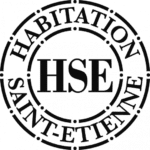 logo-hse-big
