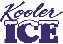 logo-kooler-ice