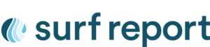 logo-surf-report